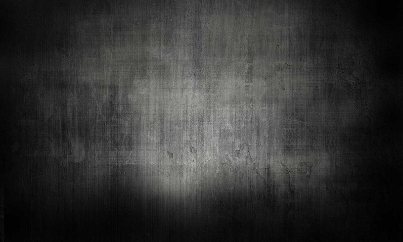 Dark-Grey-Background-High-Definition-Wal