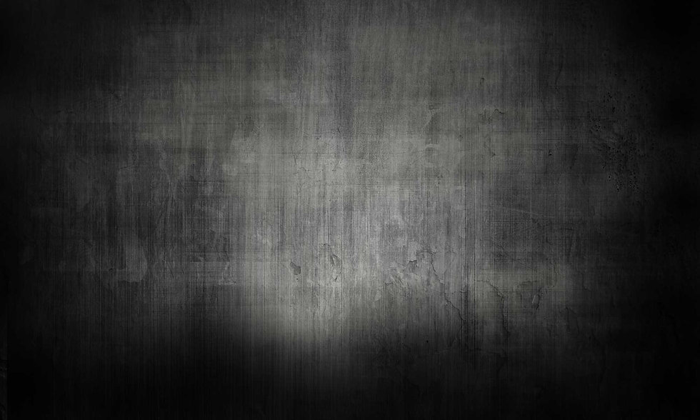 Dark-Grey-Background-High-Definition-Wal