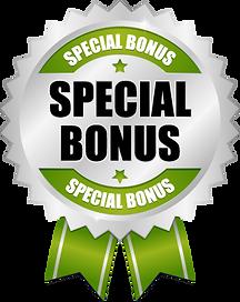 special-bonus.png