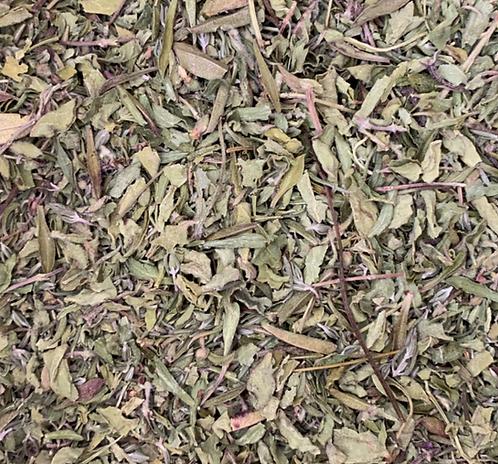 Aromate Ensoleillée
