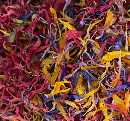 Aromate Fleuri