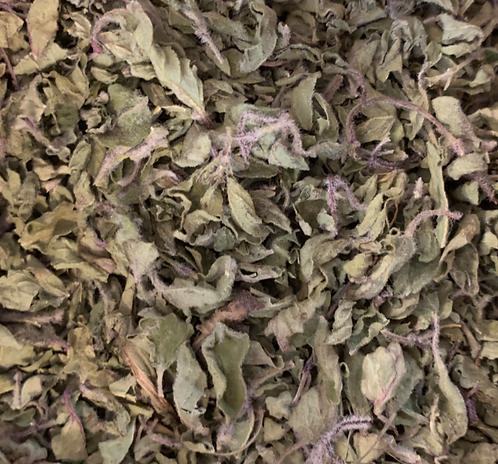 Aromate Origan Carvacol
