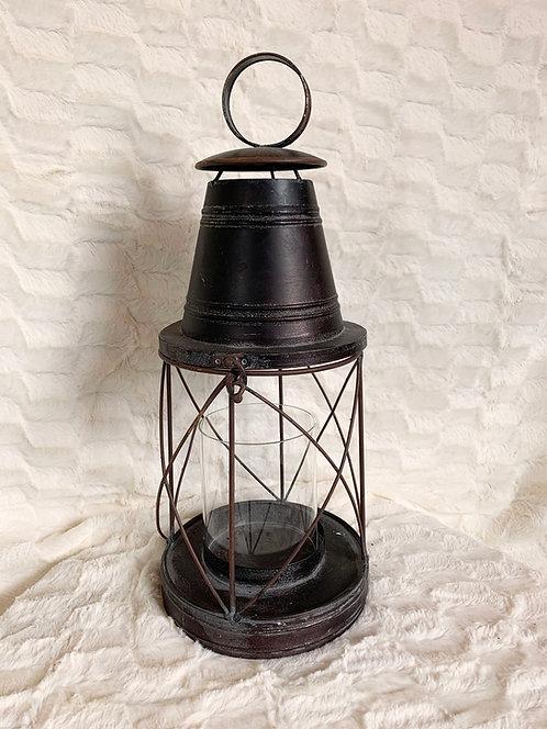 Lanterne décorative