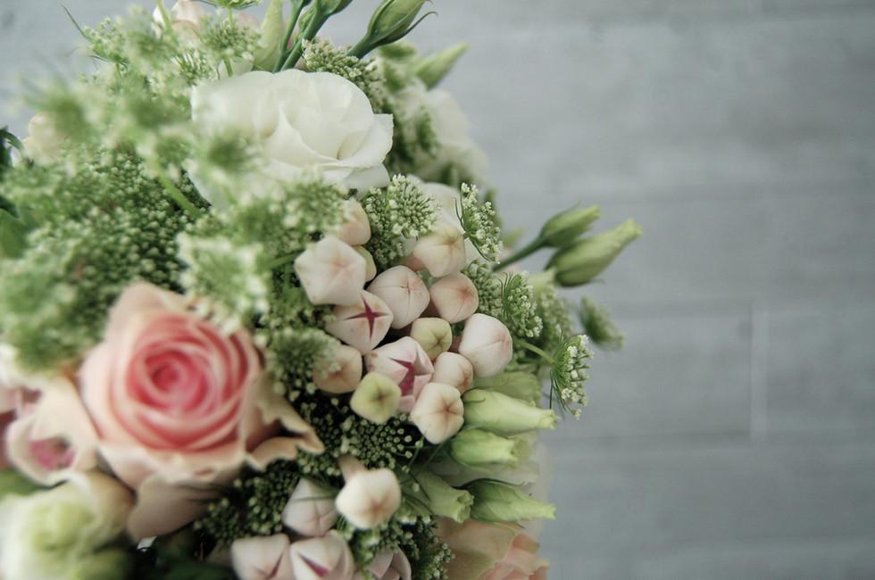 photo_mariage.jpg
