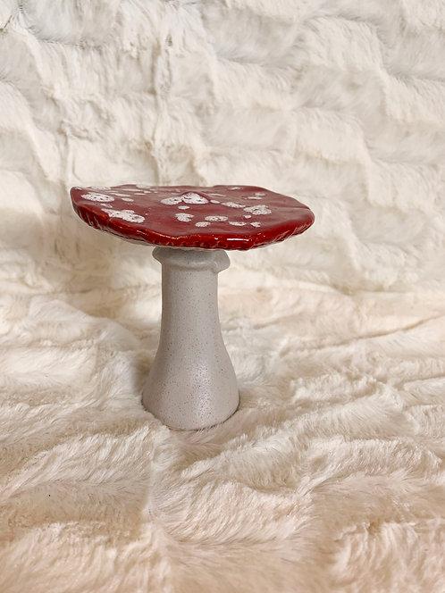 Champignon céramique - taille M