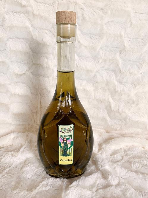 Liqueur Verveine - 50cl