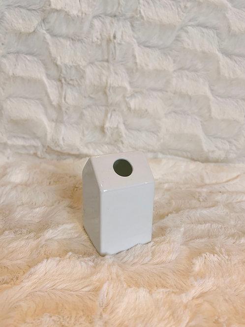 Vase petite maison - Taille M