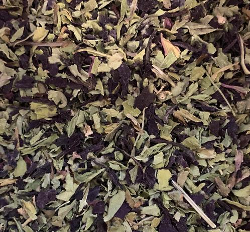 Aromate Basilics