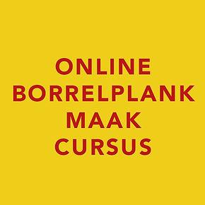 onlinecursus.jpg