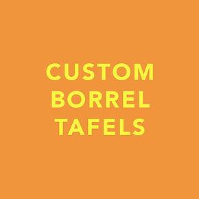 customborreltafels.jpg