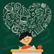 CLICKLIVRO - Doe um livro com 1-click