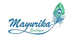 mayurika.png