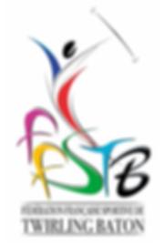 logo-ffstb.png