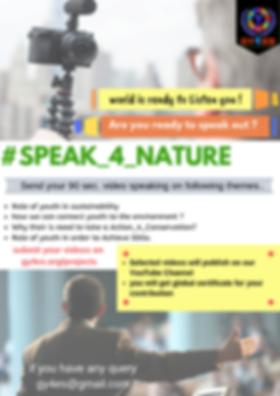 #speak_4_nature.png