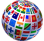 Global_flags.png