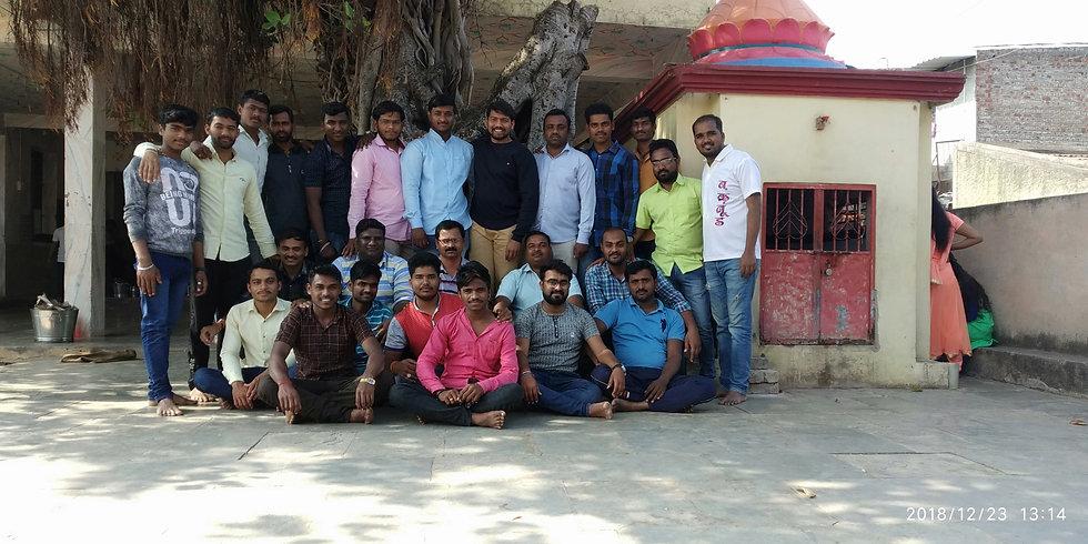 Team GY4ES.jpg