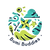 Bumi Buddies Logo.png