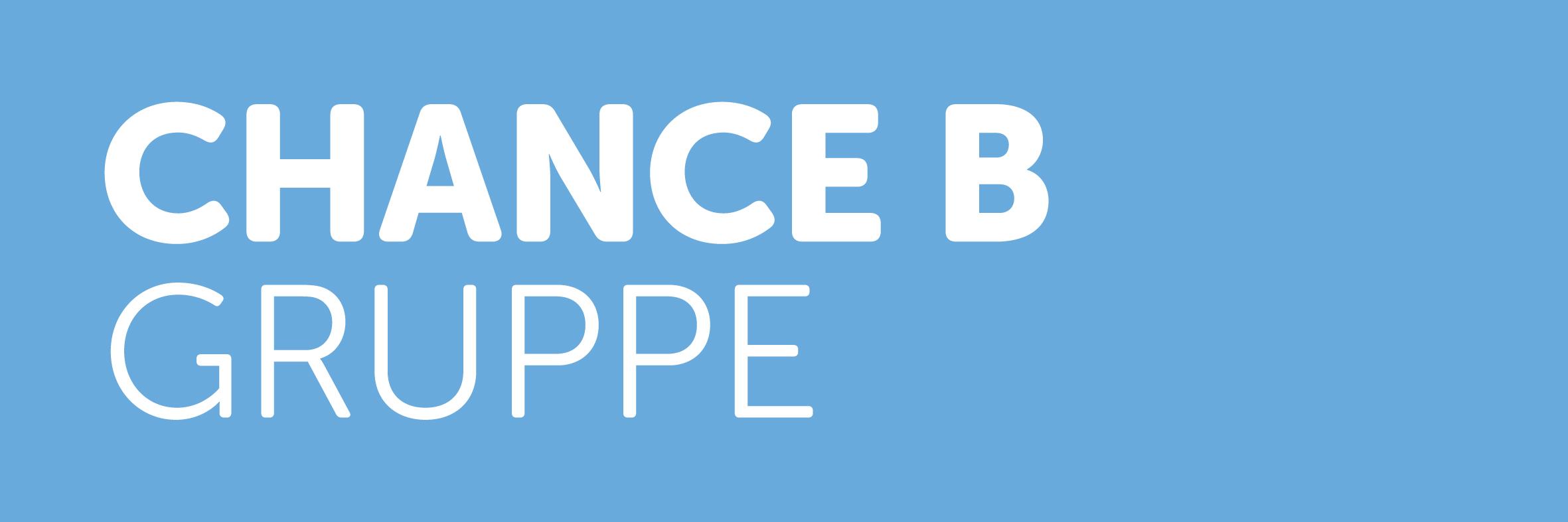 Chance B