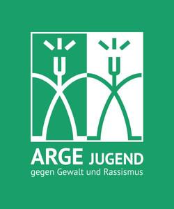 ARGE Jugend gegen Gewalt & Rassismus