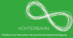 ACHTERBAHN