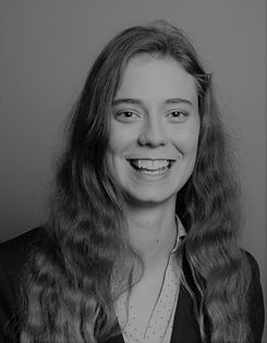 Kyra O'Sullivan - Corporate Image.jpg