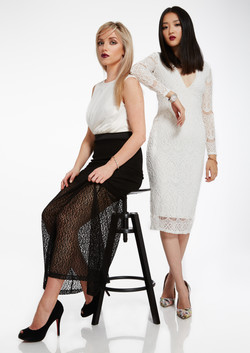 Whitelacedress+blacklaceskirtCL JPG.jpg