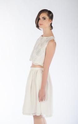 Dahlia top & Nina skirt.jpg
