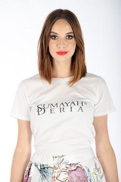SD t-shirt 2.jpg