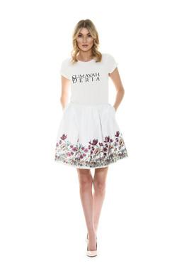 Nevara Skirt SD Tee Front.jpg