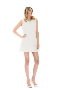 Lilou Dress Side.jpg