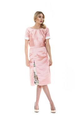 Cala Top Aliana Skirt Side.jpg
