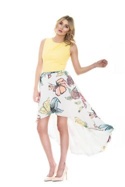 Ameera Skirt Isla Top Side2.jpg