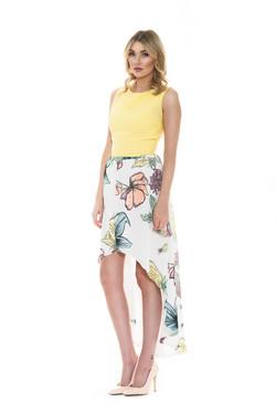 Ameera Skirt Isla Top Side.jpg