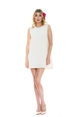Lilou Dress Front.jpg