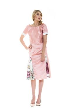 Cala Top Aliana Skirt Front.jpg