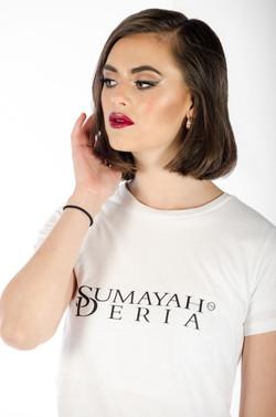 SD t-shirt.jpg