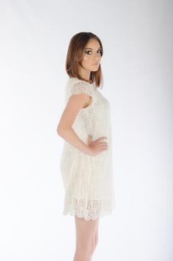 Lana dress 5.jpg