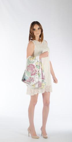 Lana dress 3.jpg