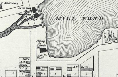 x Map Iola Mills 1889 Plat Book.jpg