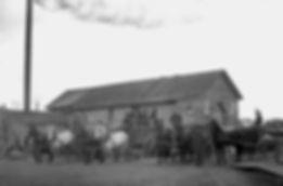 sawmill fr NW w-4 wagon teams.jpg