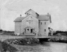mill fr W c1910.jpg