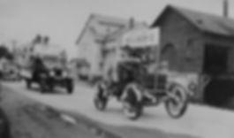 Memorial Parade c1930.jpg