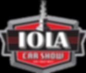 Iola Car Show Logo.png