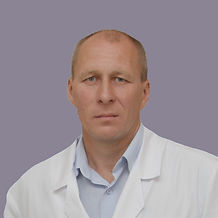 Котов  Владимир Иванович
