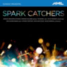 Spark Catchers.jpg