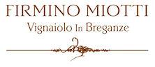 logo_miotti copia.jpg