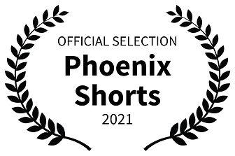 Phoenix Shorts.jpg