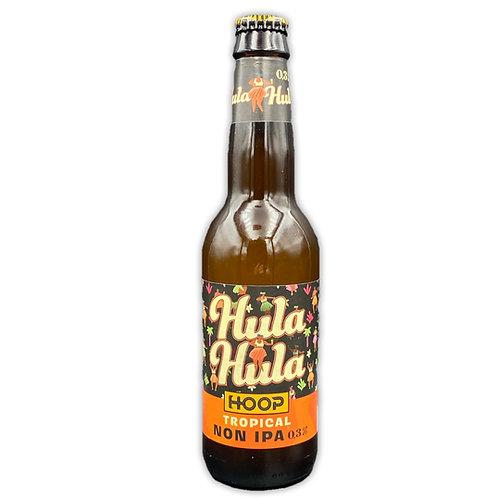 Brouwerij Hoop - Hula Hula