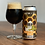 Thumbnail: Lowtide Brewing Co - Who Let the Bees Stout