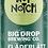 Thumbnail: Big Drop - Fläderlätt Elderflower Ipa